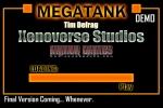 Mega Tank Beta