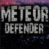 Meteor Defender