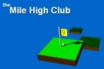Mile High Club Golf