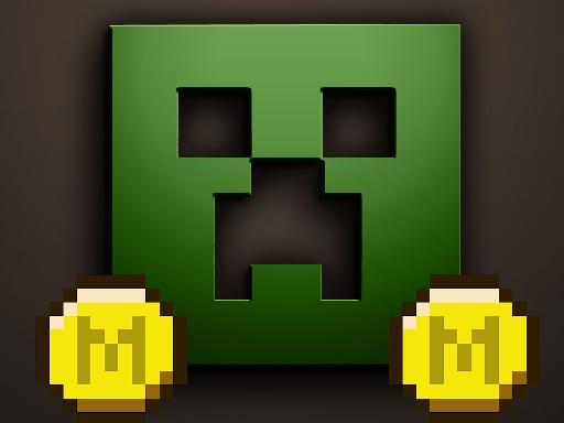 MineCoin Adventure