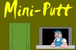 Mini Putt 2