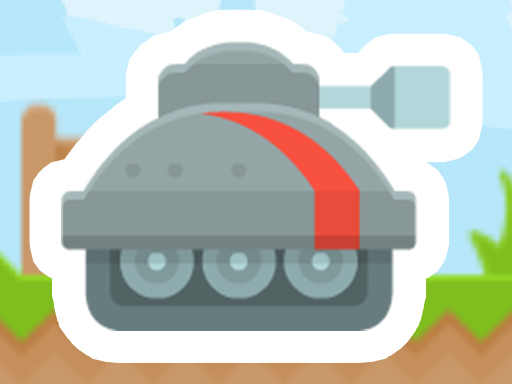 Mini Tanks