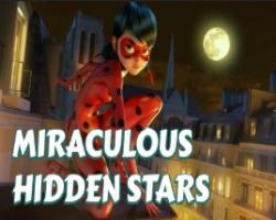 Miraculous Hidden Stars