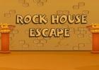 Mirchi Rock House Escape