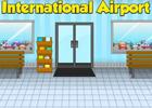 Mission Escape Airport