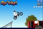 Mo Bike!