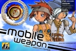 Mobile Weapon Episode 1