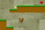 Monkey Boy Platform
