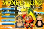 Monkey King 2 - The Untold Journeys