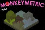 Monkey Metric