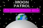 Moon Partrol