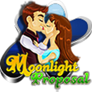 Moonlight Proposal