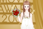 Movie Star Awards Dressup