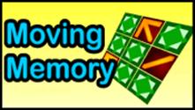 Moving Memory