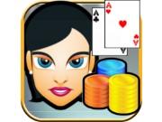 Mugalon Poker League