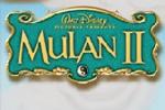 Mulan 2 Fire Away