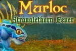 Murloc RPG Part 2 Stranglethorn Fever