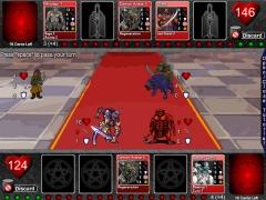 Mystic Cards Enhanced