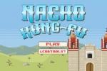 Nacho Kung Fu