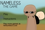 Nameless The Game