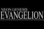 Neon Genesis Evangelion Pac Man