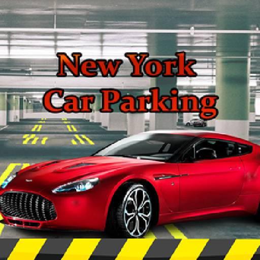 New York Car Parking