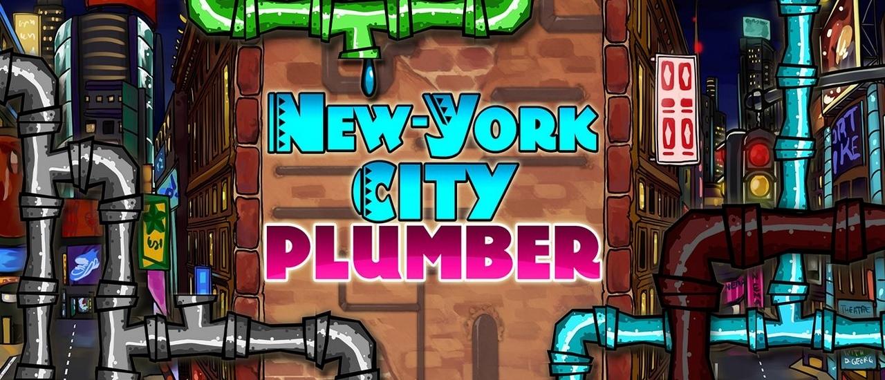 Newyork City Plumber