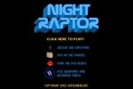 Night Raptor
