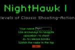 Nighthawk I