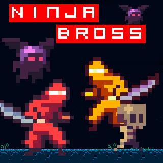 Ninja Bross