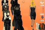Nino Cerruti Fall Italy Fashion Dress Up