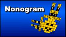 Nonogram