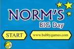 Norm's Big Day V1.1