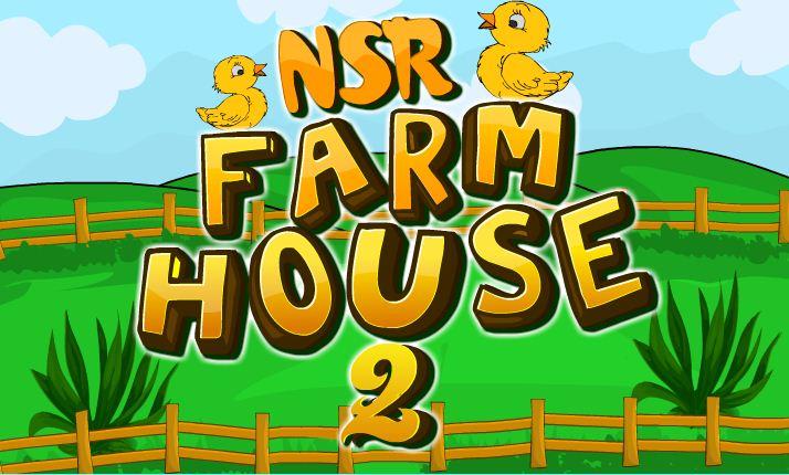 Nsr Farm House 2
