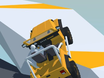 Offroad Mania