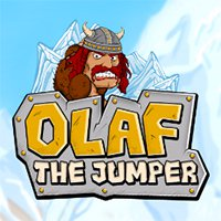 Olaf the Jumper
