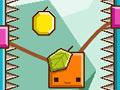 Orange Gravity 2 : Level Pack