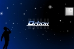 Orbox