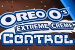 Oreo Extreme Creme Control