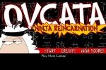 Ovcata Ninja Reincarnation