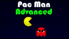 Pac Advanced