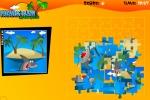Paradise Island Jigsaw Puzzle