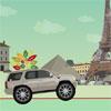 Paris Race