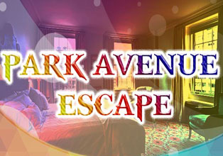 Park Avenue Escape