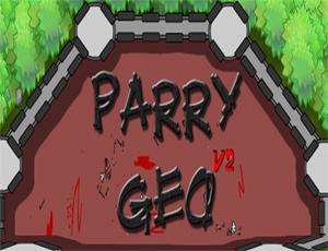 Parry GeoV2