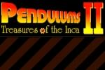 Pendulums II Treasures Of The Inca