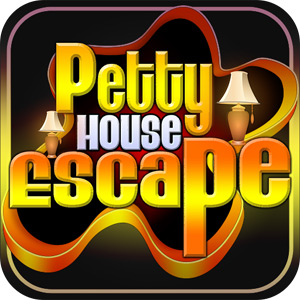 Petty House Escape