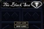 Phantom Mansion II - Part 1 - The Black Sea