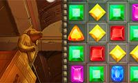 Pharao Treasures