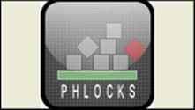 Phlocks